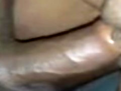 Indian Wife Tight Pussy Fucking Homemade Sextape