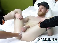 Matthews smooth gay male porn hot anal fuck first time