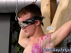 Jonathans loose booty black gays fantasy de mujer free sex stories in