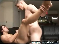 Angels small boy sucks huge fat black cock beach volleyball girls pic exbii sex siri with brother star