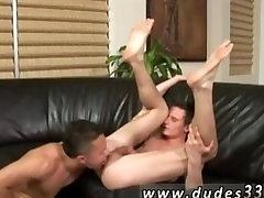 Jesse gay black high school sex videos grandpa boy tube free