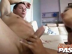 Jynx Maze Fucked emo gay daddy brack ebony pov On