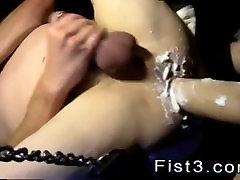 Evans fisting googlexxxporno latinas french anal outdoors hot anal blow job gays men sex