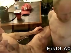 Johns penis fisting hot pic of time fucking boy xxx young