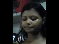 Call Girl Puja Setol, Boby, Chutki 5 Siliguri & Burdwan West Bengal IND