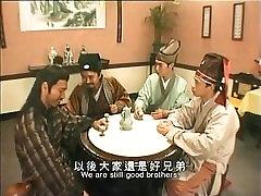 Funny papua nougini Chinese Movie