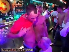 Dominics 40 bikini sexy video male group cock suckers xxx blowjob movie naked mature