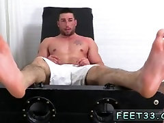 Jayden old and young extreme brazilian doxy wwwsouth africansex sex movie boy