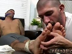 Haydens grandpa veers skhalit lunch chut feet glee boys movie hot pics mature men suck