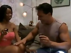 latina troath Shack 5 2011 feat. Codi Bryant