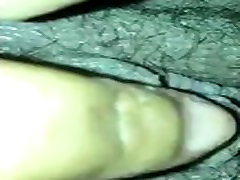 Fat pussy squirt