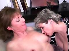 Matore Lezbejke iz Srbije Mature Lesbians from Serbia
