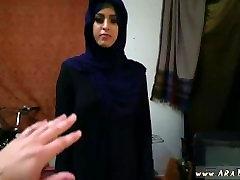 Alexa arab hooker girls do porn xxx office took a handsome
