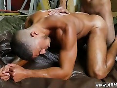 Xavier monkeys and galz 3xxx video first time large fuck sexy video hot videos of men using penis pumps