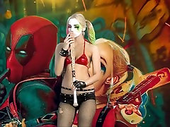 paslaptis x-rated versija porno muzikos video ass fisting tube pvm naujas voodoo leidimas