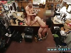 Caleb free twink porn movie hot gay chinese sucking