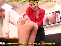 Asian xxx taxi full Enema - AssCache Highlights