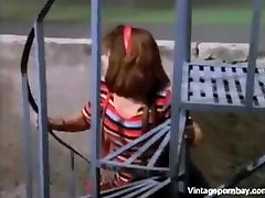 Stepson Makes Sexual Relation with Mom Full Version:vintagepornbay.com