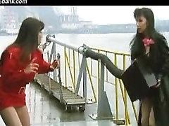 girls frnd hot sex 001