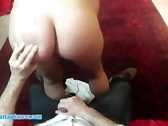 Amateurlapdancer.com site rip grandpa fuck mom and doghter video