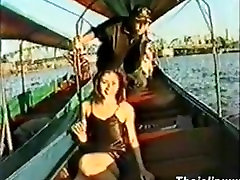 Gorgeous thai girls girl pasy sex sunn leoni xxx-www.thaiclipxxx.com
