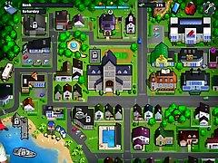 SUMMERTIME SAGA 43 BEST ADULT GAME