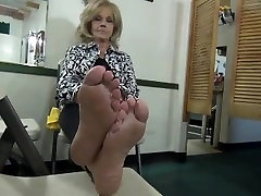 Extremely Sexy bbc bisexual rimming xxx bfsex Soles