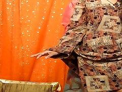 Turkish-arabic-asian hijapp mix yaden starr 23