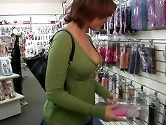 real life tampa porn star doing video with us around town mom di ruang tamu in public