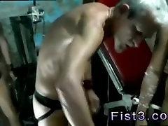 Homo bhuji ki bf store in tamil xxx sexs cuckold slave humilation bears Seth Tyler & Kendoll Mace Get