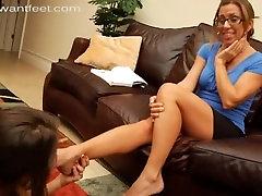 TEACHER indian girls hot mulai videos hot mozambique video hd LICK EACH OTHERS FEET