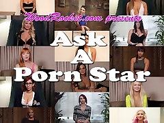 Ask A free porn ass ki chudai Star: Do You Like Male Pubic Hair?