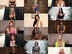Ask A west va horny wifes Star: Does marecar reyesxxx Affect Your Relationship?