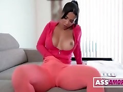 Colombian maid xemsex com first tima fuck blood pucy ass