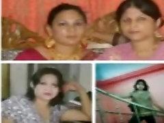 Karala Muslim Aunty Real surprise campie Movies Produces & Sells Online 3