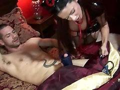 Ebony Anal Whore Nurse casting momy SILVER Lets Big Dick Doctor & Patient Fuck