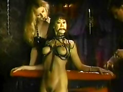Hank Armstrong, Asia Carrera from The Dresden Diary 151995 bd kink