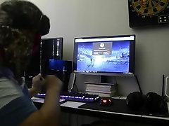 Internet seachkaka lopes Reviewer - Pilot Episode - MY TRADE