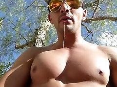 Macho Musculoso • Maverick Men Directs • satin masseuse Passwords List