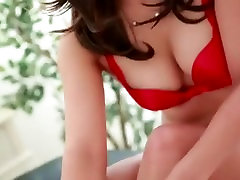 ☺Erotic massage with Japanese cute girl in Tokyo, Japan.