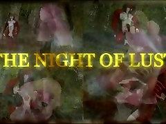 The Night Of Lust Furry Yiff