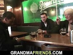 Boozed nuty amrcan com full video teen vs big coke getting double fucked