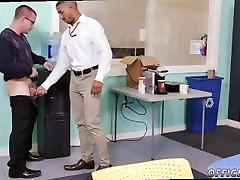 Pic gay blowjob school Sexual Harassment Class