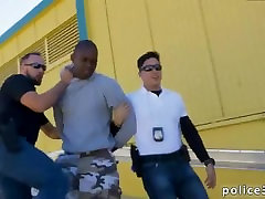 Free gay cops movietures hot photos penis men police Shoplifting leads to