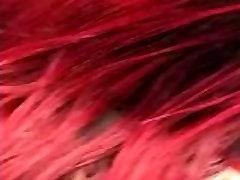 punane peas puhub mulle