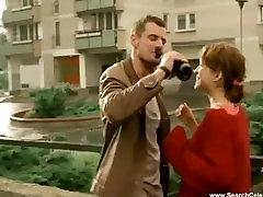 Aleksandra Hamkalo Nude Tits & Sex in Big Love