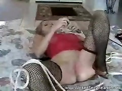 Swinger Granny Fucked In The Morning