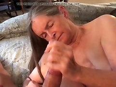 Grandma Says Cum Makes Her Giggle, Free single pfarrkirchen ef