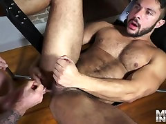 Fucking Seth Santoro • My 10 Inches • Gay Passwords List