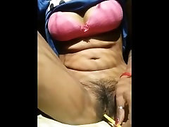 lades sexy daans sauna alohaporn net playing with her pussy
